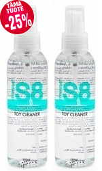 S8 Toy Cleaner, 150 ml
